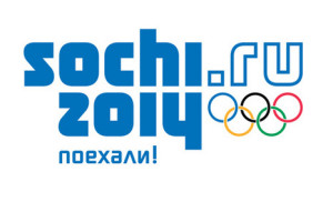 sochi2014_logo