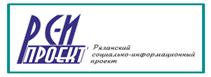Рязанский социально-информационный проек